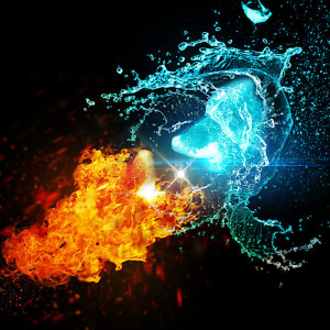water_vs_fire_by_fkbest-d59xwn7